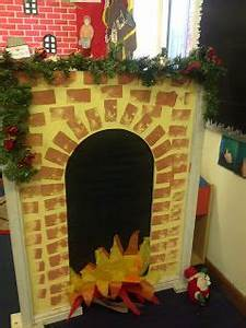 28 best images about EYFS The Nativity on Pinterest