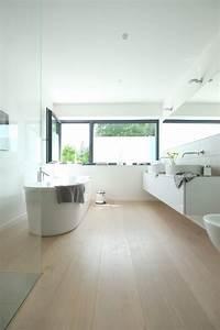Bilder Moderne Badezimmer : moderne badezimmer ~ Sanjose-hotels-ca.com Haus und Dekorationen