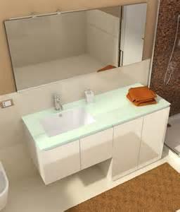 Gullov.com | Mini Vasca Da Bagno