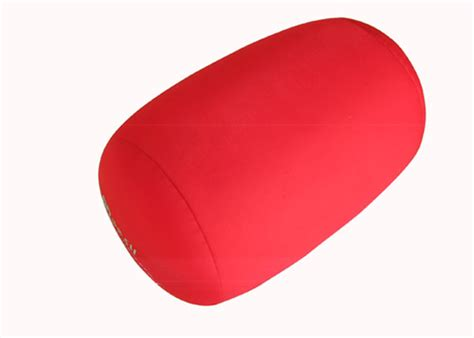 Varieties Of The Microbead Pillow