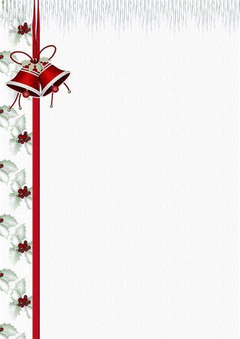 christmas theme  stationery pg