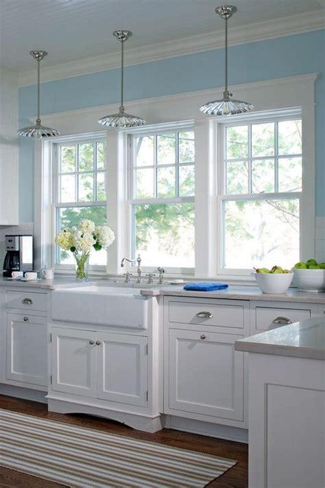 beautiful kitchens just because traditional home design white kitchen decor white kitchen