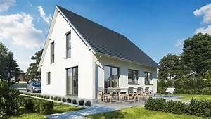 Haus Kaufen Kanaren : hausidee esche klima h user ~ Lizthompson.info Haus und Dekorationen