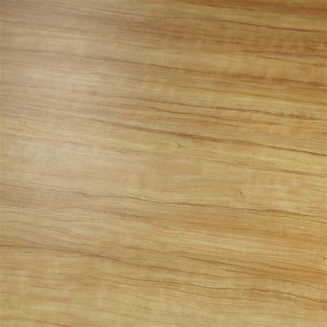 vinyl plank flooring near me luxury vinyl flooring near me best 25 diy flooring ideas on pinterest plywood flooring diy