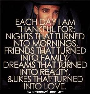 Famous Quotes Drake. QuotesGram