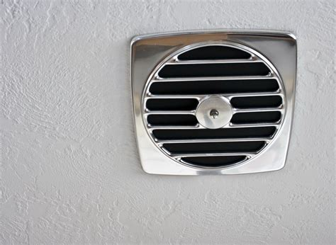 emerson pryne exhaust fan grille covers kitchen ceiling exhaust fan cover bottlesandblends