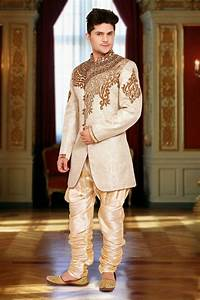 traditional indian menswear wedding collection With wedding dresses for boys