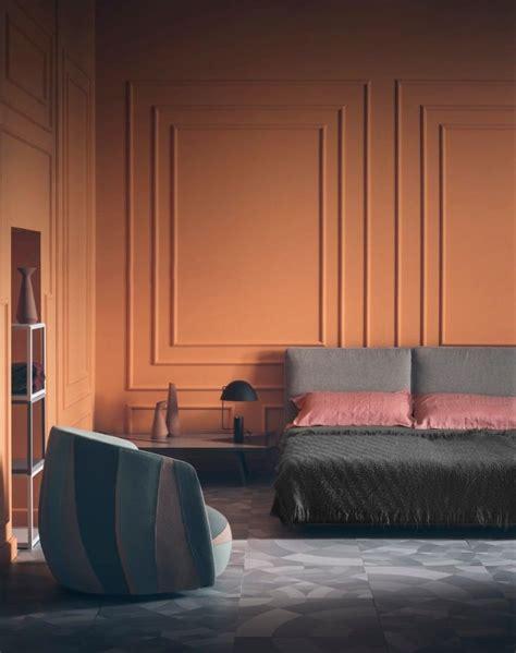 luxus schlafzimmer design eleganz und luxus mit dunklen schlafzimmer designs diz