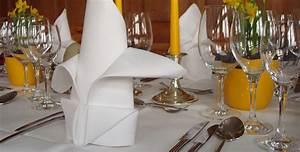 Candle Light Dinner Selber Machen : candle light dinner rezepte candle light dinner rezepte volles men f r die zweisamkeit die ~ Orissabook.com Haus und Dekorationen