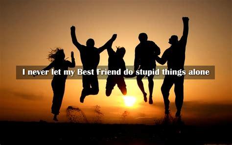friends  memories quotes volganga