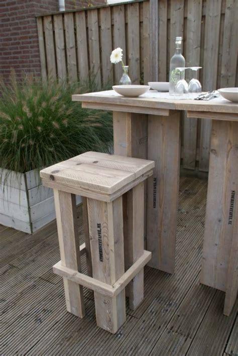 fabriquer un comptoir de cuisine en bois fabriquer un comptoir de cuisine en bois 100 ides de