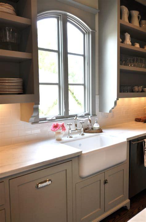 martha stewart green kitchen cabinets sally wheat gray kitchen design with soft gray green