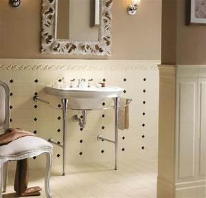 Alte Fliesen Kaufen : alte badezimmer fliesen kaufen das beste aus wohndesign ~ Michelbontemps.com Haus und Dekorationen