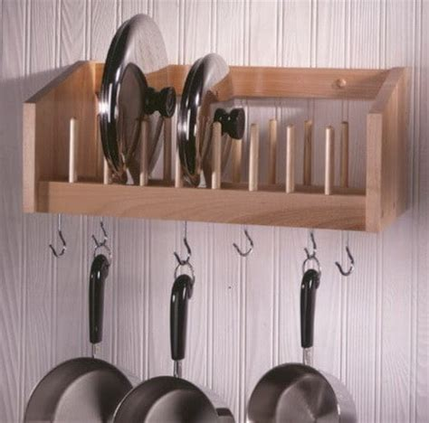kitchen organization storage ideas  organizing solutions removeandreplacecom