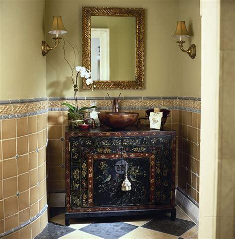 design bathroom vanity blissfully beautiful painted bathroom vanities abode