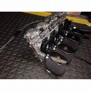 Keihin Fcr 41 : keihin fcr 41 flatslide carburetors tps honda cbr 1100 ~ Kayakingforconservation.com Haus und Dekorationen