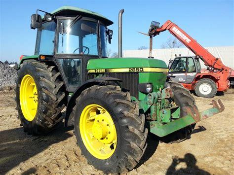 deere gebraucht kaufen deere 2850 gebrauchte traktoren gebraucht kaufen und verkaufen bei mascus at 34ed9d9f