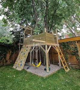 plan de cabane en bois dans les arbres perfect superb With superb site de plan de maison 2 graine de lune