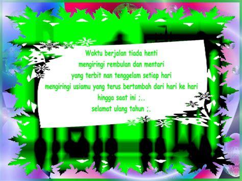 kata ucapan selamat ultah ucapan ucapan selamat ulang tahun birthday sayings share the knownledge