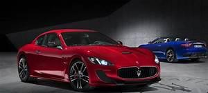 2020 Maserati GranTurismo MC Engine, Price, Interior ...