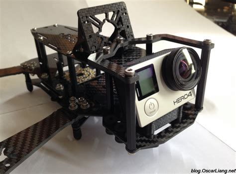 review speed addict fpv racing frame fearless edition  catalyst oscar liang