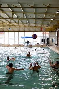 Plombier Mitry Mory : piscine municipale mitry mory ~ Premium-room.com Idées de Décoration