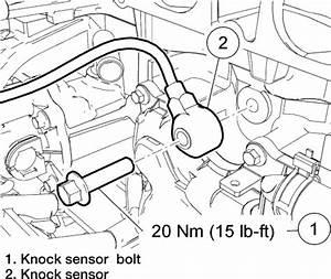 Kia Pride Gtx Engine Diagram