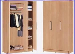 Simple wardrobes design for Simple wardrobe designs