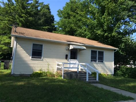 glens falls area realty upstate new york real estate