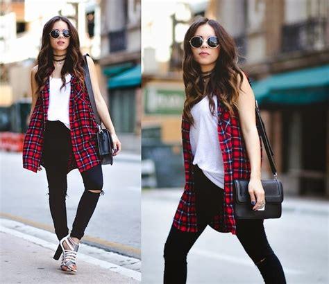 womens white dress casual cool ideas ideas hq