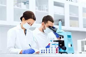 SMA Medical Laboratory Testing & Diagnostic Error Attorney
