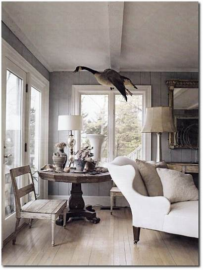 Swedish Rustic Country Beets Ruby Living Interiors