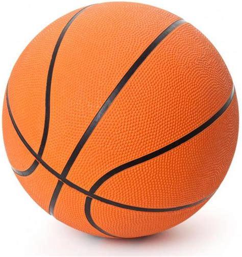 bola basket spalding image gallery bola basket