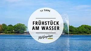 Wochenendgrundstück Am Wasser : 11 orte zum fr hst cken am wasser mit vergn gen hamburg ~ Whattoseeinmadrid.com Haus und Dekorationen