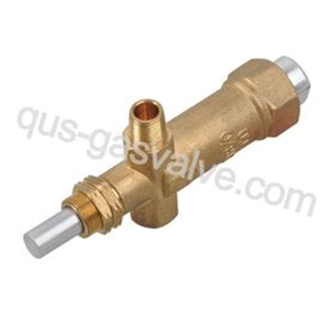 17 best images about propane valve on