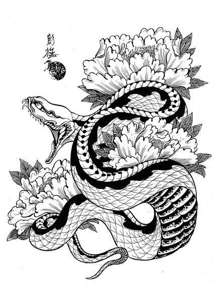 1000+ images about Sketchbook tattoo on Pinterest | Ed hardy tattoos, Sketchbooks and Neo