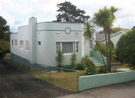 Fileart Deco Bungalow In Fir St, Waterview, Aucklandjpg