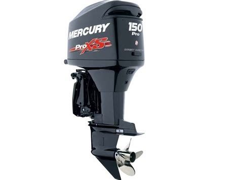 Two Stroke Vs Four Stroke Outboards