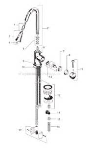 american standard kitchen faucet parts american standard kitchen faucet replacement parts a wall decal