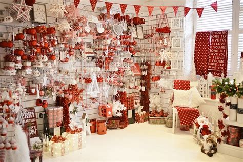 Your Home Decorate : Top Tips For Decorating Your Home This Christmas