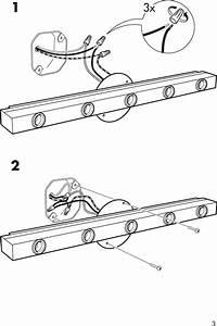 Ikea Musik Aa 250875 1 Users Manual