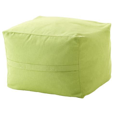 Sitzsack Ikea by Die Besten 25 Sitzsack Ikea Ideen Auf