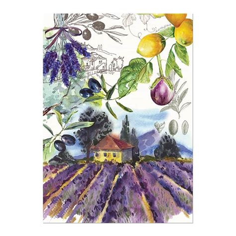 michel design works kitchen towel michel design works kitchen towel cagna collection 9159