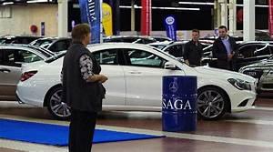 Paris Angers Voiture : envisagez vous d 39 acheter une voiture dans les prochains mois courrier de l 39 ouest ~ Maxctalentgroup.com Avis de Voitures