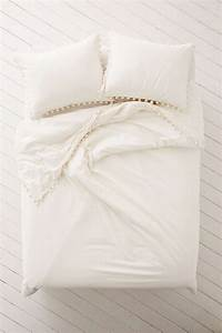25 Best Ideas About Urban Outfitters Bedding On Pinterest