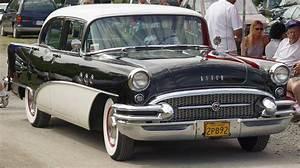 4440 Buick Verano Fuse Box