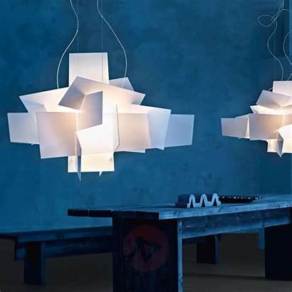 Foscarini Bang Sospensione Led Hanglamp Lampada Lamp