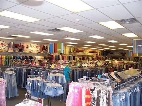 plato s closet thrift stores rochester ny yelp