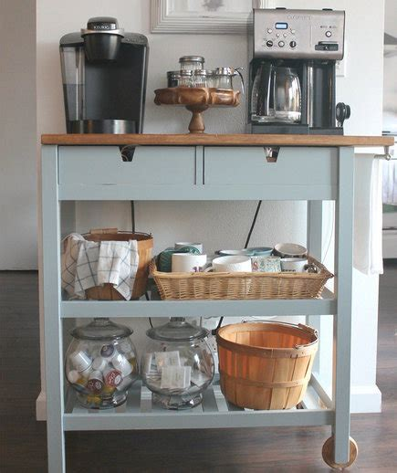 kitchen storage hacks 7 brilliant ikea hacks to organize your kitchen real simple 3149