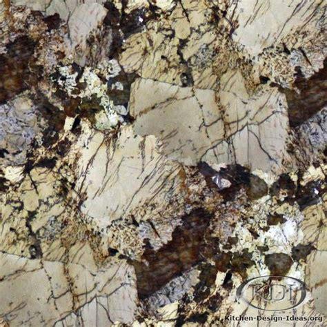 crema delicatus granite kitchen countertop ideas